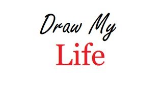 Draw My Life + It's My Birthday :) Thumbnail