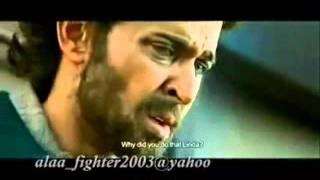 هتفرق ايه رامي جمال 2011