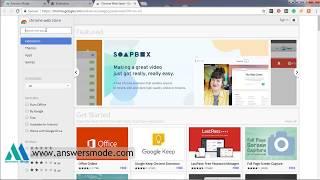 How do I use free VPN?