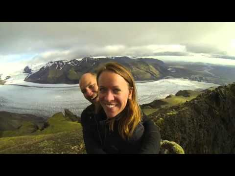 Iceland  Trip 2015