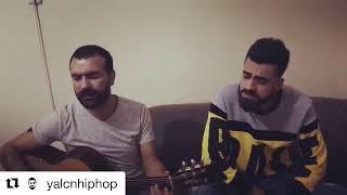 yalçınhiphop Mustafa Yalçın Aziz ekinci Mustafa Yalçın şarkı Mustaf...