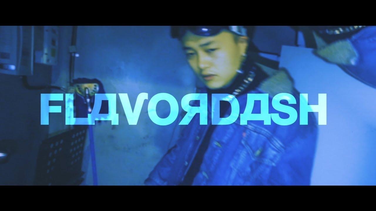 Flavordash - Dead Inside [Official Video]