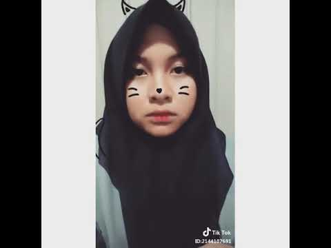 Ngikut Gayanya Yoona SNSD - Tiktok