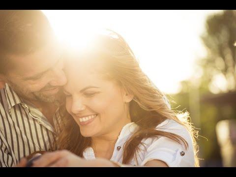 Trohåbogkærlighed giver dig nøglen til kærligheden