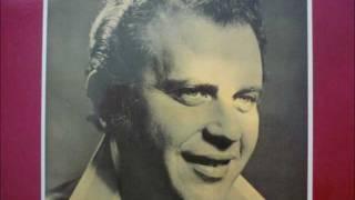 David Eshet - Greetings from Israel (Yiddish Song) A Grus fun Yisroel, fun Zion