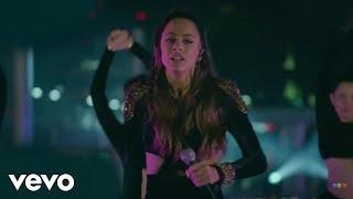 TINI, Greeicy - 22 (Live - Martin Fierro's Awards 2019)