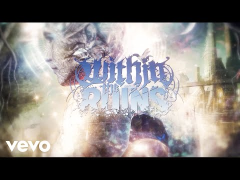 Within The Ruins - Resurgence