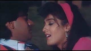 Saaton janam mein tere | Cover by Amit Agrawal | Kumar Sanu | Karaoke | Dilwale | Ajay Devgn