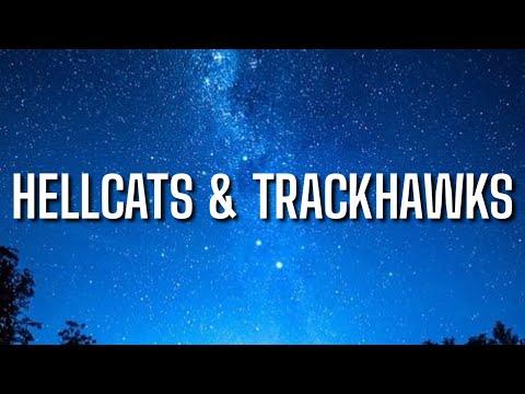 Only The Family & Lil Durk – Hellcats & Trackhawks (Lyrics)
