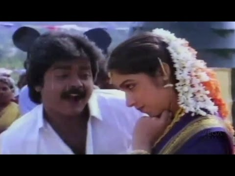 Jodi Nalla Jodi Ithu Video Song From Tamil Movie Chinna Pasanga Nanga