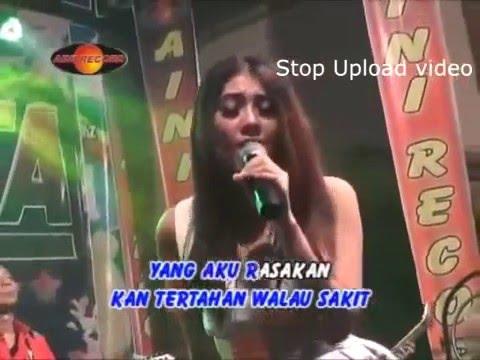 Free Download Via Vallen -cinta Sehidup Semati Mp3 dan Mp4