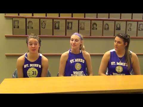 2017-18 Women's Basketball Outlook