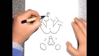 Drawing Master ...!!#Art