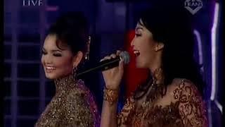 Download lagu Bukan Cinta Biasa Siti Nurhaliza feat Desy Ratnasari Transkripsi