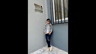 Blak-blakan Mantan Pendeta Bongkar Rahasia Gaji Perbulan Para Pendeta~ Ust. YAHYA WALONI