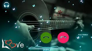 Hindi Flute Instrumental Ringtone।। Genius Special Ringtone