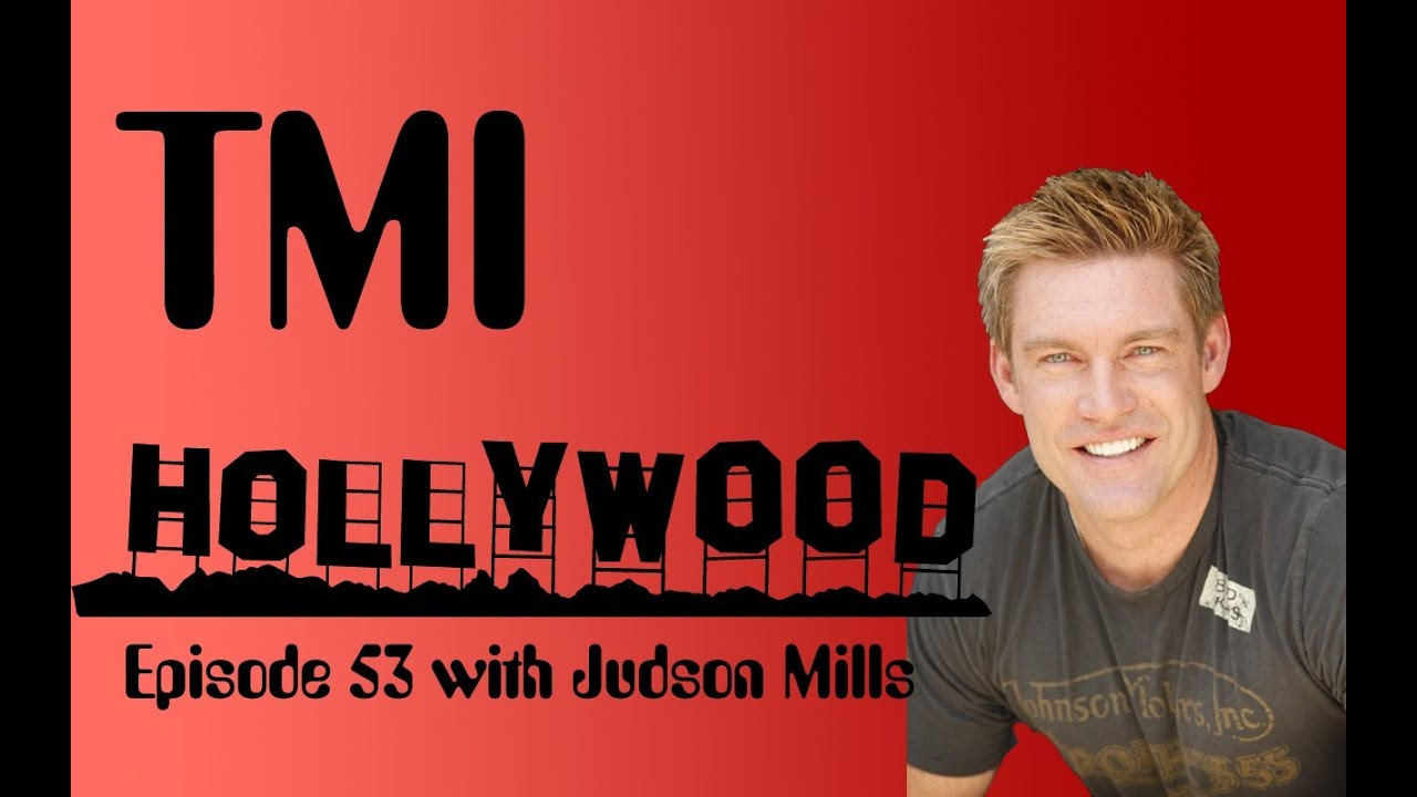judson mills height
