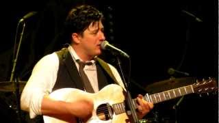 Mumford & Sons - Where Are You Now [HD] 3/7/12