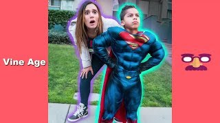 Ultimate Andrea Espada Instagram Compilation / Funny Video of Andrea Espada - Vine Age✔