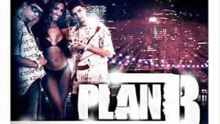 Plan B vs Rakim y keny  (el duo del sex vs el duo romantico)