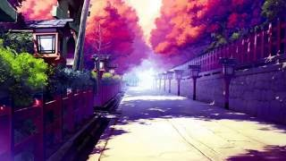 Pokémon Remix: 'Spring in Lacunosa' (Remix) from Pokémon Black & White (Extended)