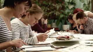 курсы английского языка Санкт Петербург