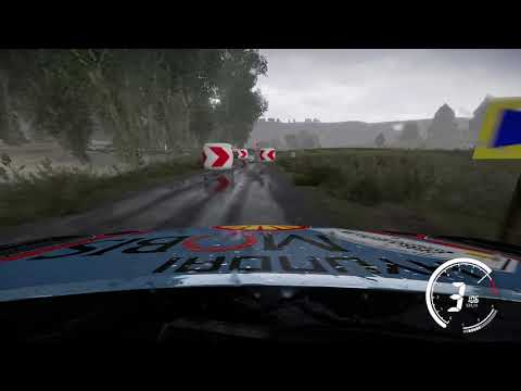 WRC 9 FIA World Rally Championship_20210710150312 |