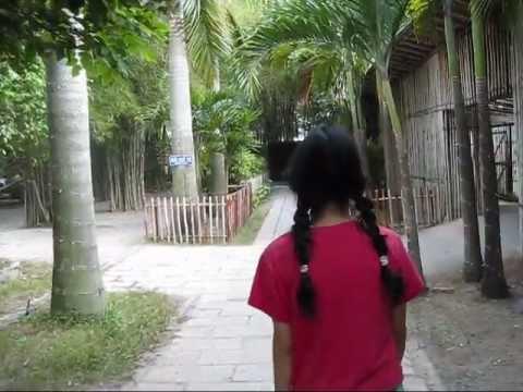 Cafe Bar Gío & Nước Bình Dương 27/12/2011