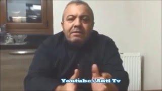 Ülkücü Hareketin önde gelen isminden iddia; 'Tuğrul Türkeş'i akepe'ye Bahçeli gönderdi'