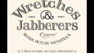 "VINCENT GALLO ""NO REGARD"" ORIGINAL SONG FROM WRETCHES & JABBERERS SNDTRK"