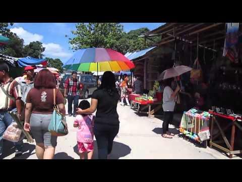 Serikin, P1, Indonesia Trader's Market, SH, P8