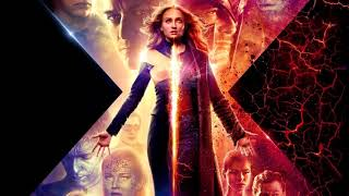 "Ghostwriter Music - Heart Race (""Dark Phoenix"" Trailer 2 Music)"