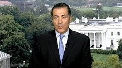 """Experte: """"Die USA haben Angst, direkt in Syrien einzugreifen"""""""