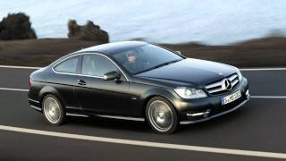 Instant Video Play gt Mercedes classe c occasion visible Illzach