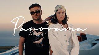 Download Ardian Bujupi & Xhensila - PANORAMA (prod. MB & Unleaded)