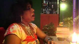 Chika - Dushman Na Kare Dost Ne Vo Kaam Kiya Hy  Umre Bhar Ka Gum Hamei Inaam Diya Hy 2012
