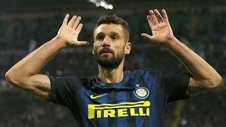 تورينو يتعادل مع انتر ميلان 2/2 بالدوري الإيطالي.. فيديو