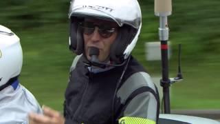 Tour de France, Étape 4 : Mondorf-les-Bains - Vittel Vosges