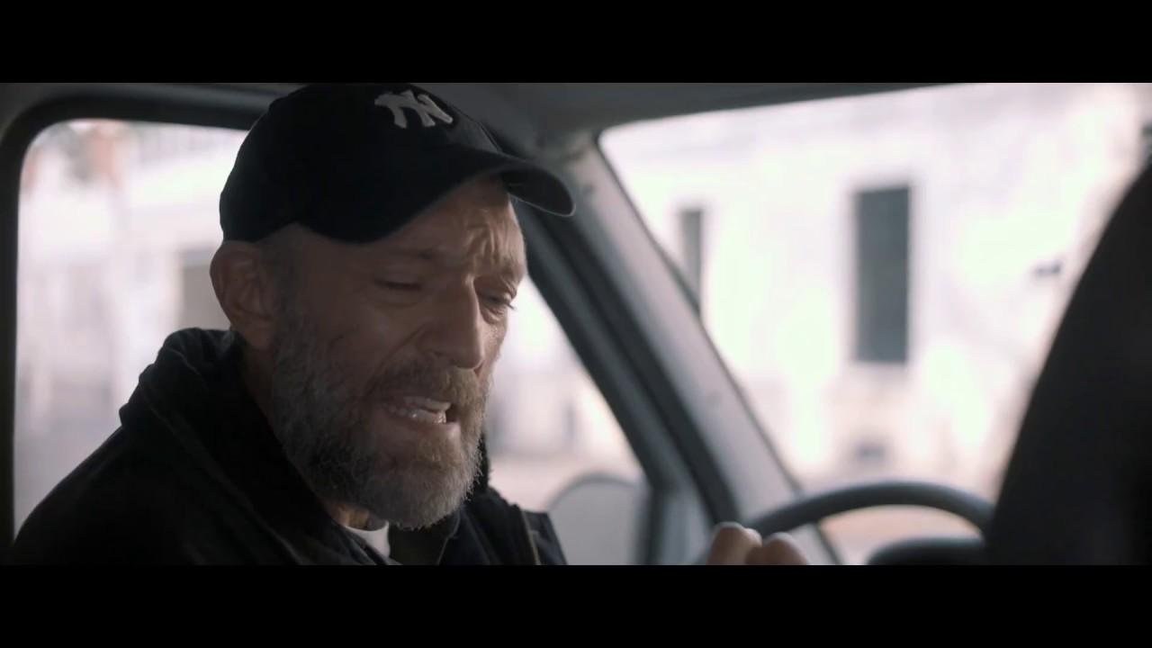 Výjimeční - film, který potřebujeme ❤