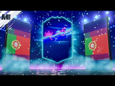 10 X GUARANTEED OTW SBC | OTW SUMMER PACKS OP!! | FIFA 19 ULTIMATE TEAM