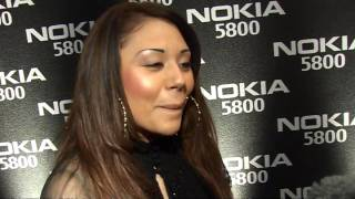 Mutya Buena fights for Sugababes name