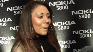 Mutya Buena fights for Sugababes name