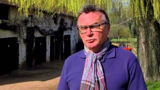 EquuRES: Interview de Hubert Honoré