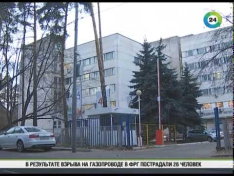 Детская поликлиника 39 нижний новгород советский район расписание