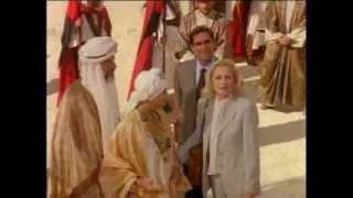 Tűzsivatag (Deserto di fuoco) HUN Magyar Szinkron Teljes Film 03