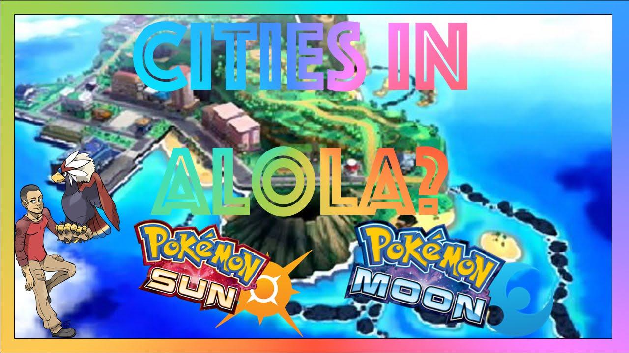 Pokemon x vs moon ! |free pokemon x pc version !