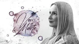 Baixar Vou a Marte - Claudia Leitte (Clipe Promocional)