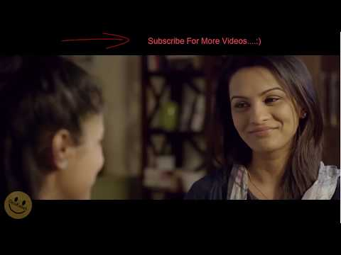 ▶Best Friend Forever Mother And Daughter Commercial Indian Ads | TVC Episode 81