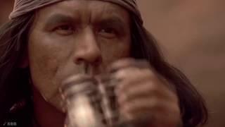 MODERN TALKING - Geronimo