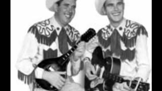 Jacoby Brothers - Laredo (1953)